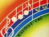 01-Charivni-Ochi-Recordings_COR-1001_front