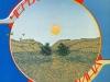 01_Chervona-Kalyna-Productions_CKP-1_front