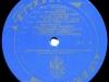 03_Chervona-Kalyna-Productions_CKP-1_side_1