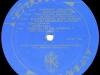 04_Chervona-Kalyna-Productions_CKP-1_side_2
