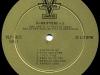 V-Records_VLP-3025_side-1