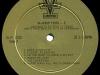 V-Records_VLP-3025_side-2