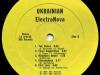 JMS Records LS 010145_s2