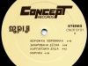 Concept-Records-CNCP-8101-side-1