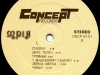 Concept-Records-CNCP-8101-side-2