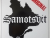 SamotsvitVol2Front