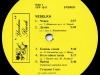 Yevshan Records_YFP 1011_side_1
