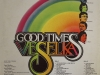 Recording-Concepts-Limited_Good-Times-Veselka_back