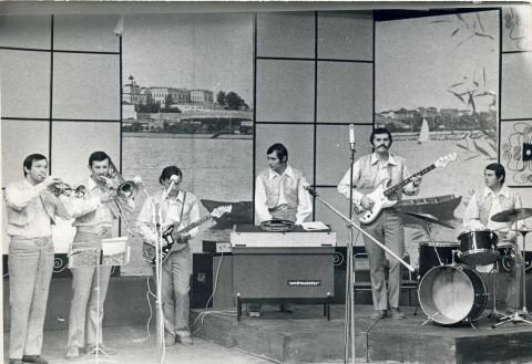 1-arnika-1972