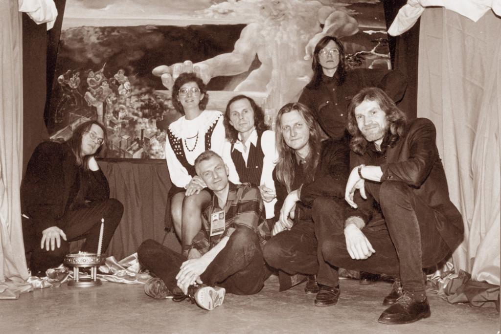 Bildes 1994