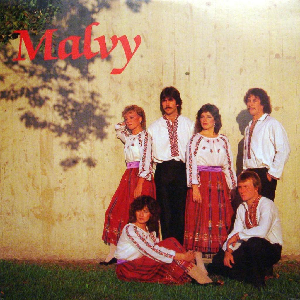 Malvy