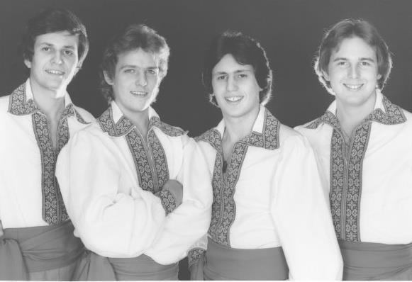 Veselka-VIA-Montreal-Canada_1979