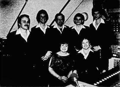 01_Chervona-Kalyna-band-of-New-York_1981